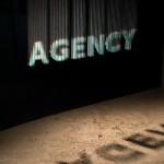 Agency in Real Estate