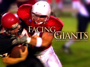 facing-the-giants-08